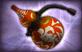 3-Star Weapon - Drinker's Regret