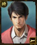 Nobunaga Oda - 2017 April Fools (1MNA)