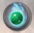 File:Normal Weapon - Kanbei.png