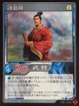 Zhuge Jin (DW5 TCG)