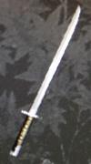 Aizu-Shintogo (Kessen III)