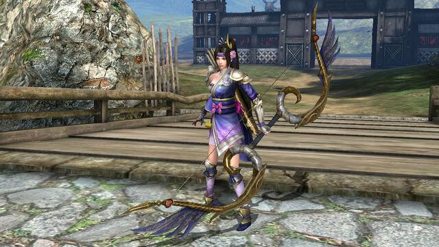 File:Ina Weapon Skin (SW4 DLC).jpg