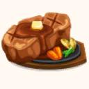 File:Jumbo Steak (TMR).png