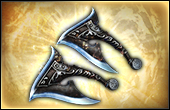 File:Twin Throwing Axes - 5th Weapon (DW8).png