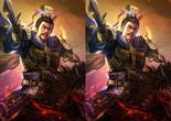 Cao Cao 2 (ROTK13)