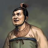 Cheng Wu (ROTK9)
