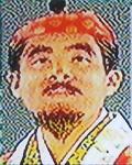 File:Hideyoshi Toyotomi (GTK).png