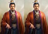 Liu Bei 4 (ROTK13)