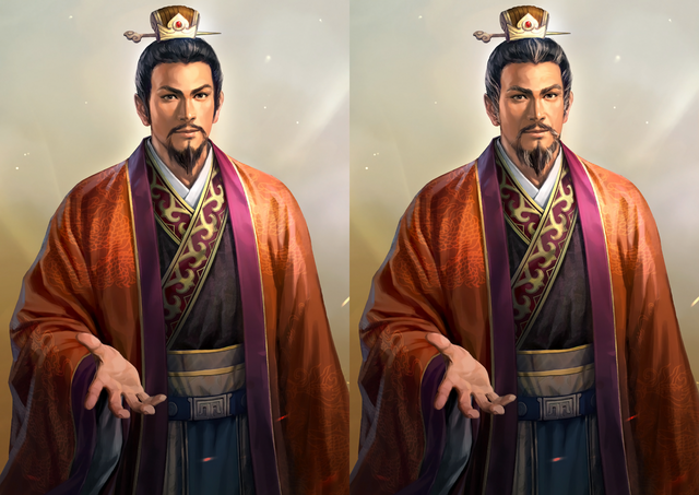 File:Liu Bei 4 (ROTK13).png
