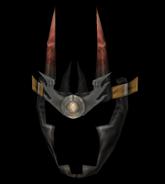 Male Helmet 3 (TKD)