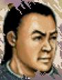 Mu Chun (BK)