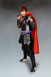 Nobunaga Oda 3 (NAOS)