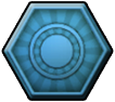 File:Skill Icon 12 (SW4-II).png