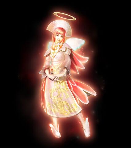 File:Daqiao-StrikeforceCostume-DLC-WO3.jpg