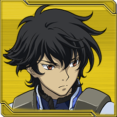 File:Dynasty Warriors - Gundam 3 Trophy 4.png