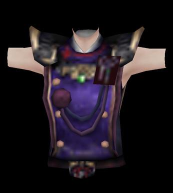 File:Female Body Armor 5 (TKD).png