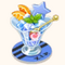 Fuwa-themed Colorful Jelly (TMR)
