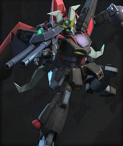 File:Raider Gundam (DWGR).jpg