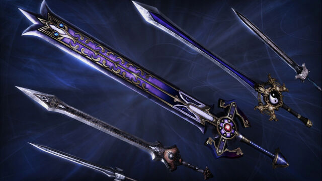 File:Wei Weapon Wallpaper 2 (DW8 DLC).jpg