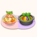 File:Chakin Mushi & Curry Soup Combo (TMR).png