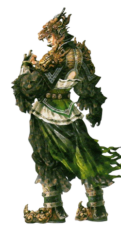 File:Ma Chao Concept Artwork (DW3).png