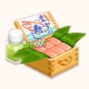 File:Masuzushi Bento (TMR).png