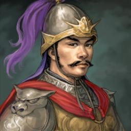 File:Zhang Yang (ROTK9).jpg