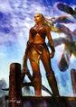Thumbnail for version as of 01:17, November 14, 2012