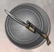 Normal Weapon - Magoichi