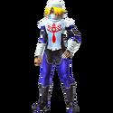 Sheik DLC 03 - HW