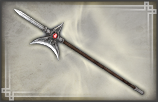File:Halberd - 1st Weapon (DW7).png