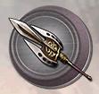 File:Power Weapon - Tadakatsu.png