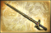 File:Rapier - DLC Weapon 2 (DW8).png