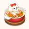 Seafood Mizore Nabe (TMR)