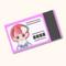 Transformation Ticket 149 (TMR)