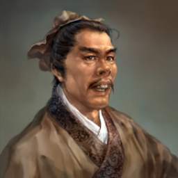 File:Zhang Song (ROTK11).png