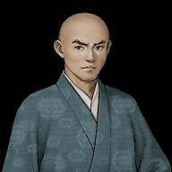 File:Keijun Miyabe (TR4).png
