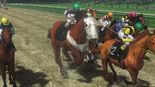 Championjockey-dlc07-03