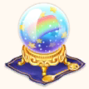 File:1st Period Crystal Ball Fortune-Telling (TMR).png
