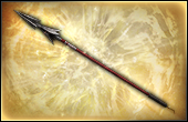 File:Javelin - DLC Weapon (DW8).png
