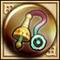Whip Badge (HW)
