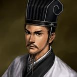 Xu Shu (ROTK11)