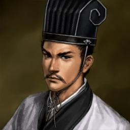 File:Xu Shu (ROTK11).png