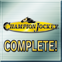 File:Champion Jockey Trophy.png