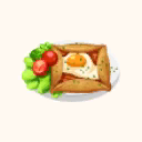 File:Egg Galette (TMR).png