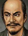 Hisahide Matsunaga (NARPD)
