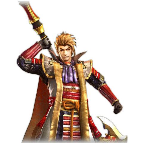 File:Ieyasu-sengokuarashi.jpg
