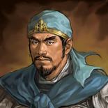 Jiang Qin (ROTK10)