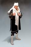 Kenshin Uesugi 3 (NAOS)