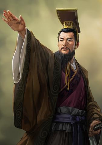 File:Tian Yinqi (ROTK12).png